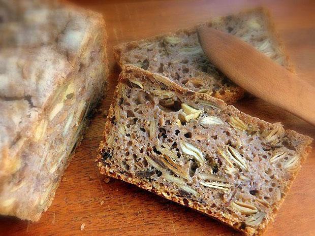 blog-4-przasny-chleb
