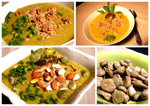 Fota: kolaz_zupa brokulowa 1