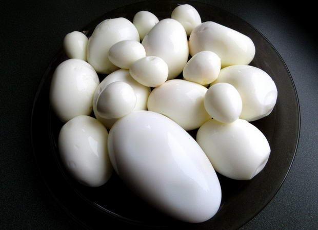 jajka wszystkie 3