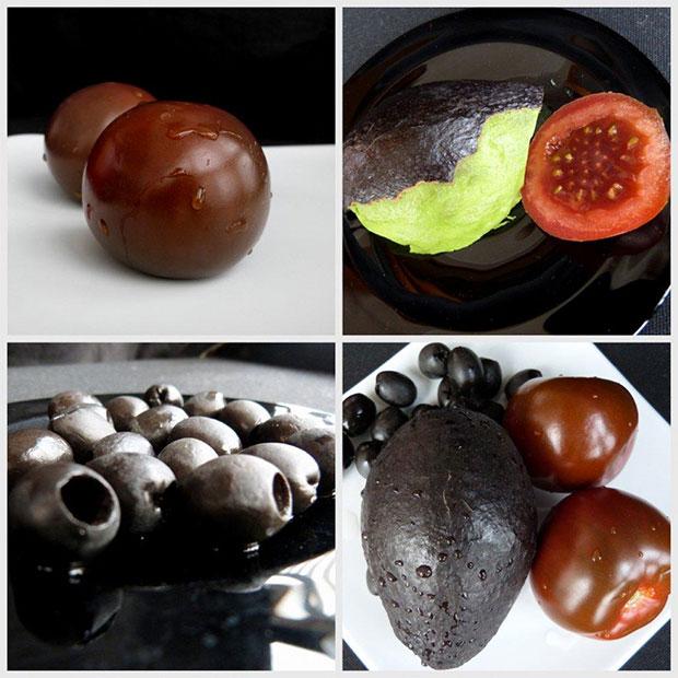 czarny pomidor 5 _kolaz