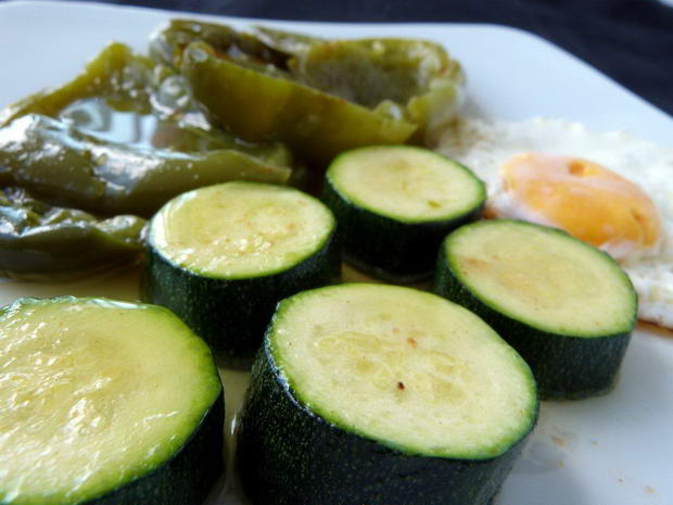 Fota: jajko sadzone na twardo 2