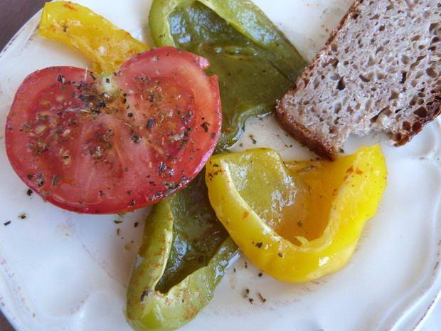 Foto: 9_papryka_pomidorz chlebem
